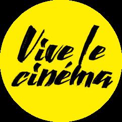 Vive Le Cinéma Festival